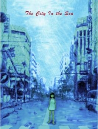 Manga: City in the Sea