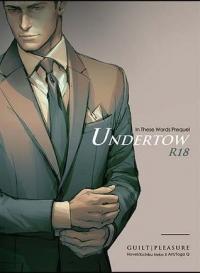 Manga: Undertow
