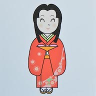 Avatar: Minoru