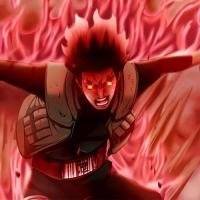Avatar: RyuSoul