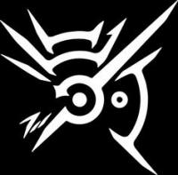 Avatar: Jenkowo