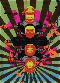 Film: Mishima: Ein Leben in vier Kapiteln