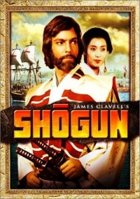 Film: Shogun