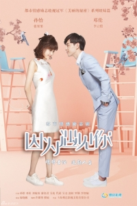 Film: Because of Meeting You