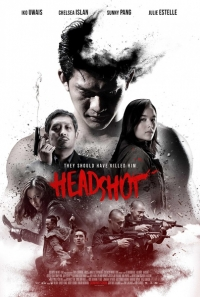 Film: Headshot