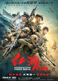 Film: Operation Red Sea