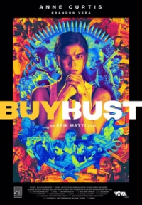Film: BuyBust