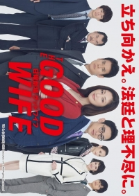 Film: Good Wife