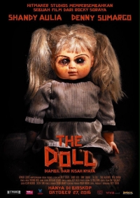 Film: The Doll
