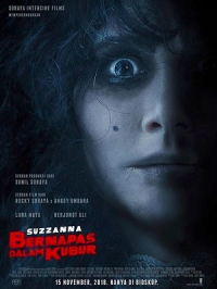 Film: Suzzanna: Buried Alive