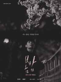 Film: One Spring Night