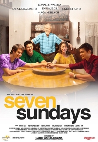 Film: Seven Sundays