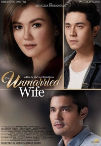 Film: The Unmarried Wife