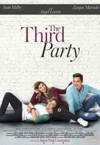 Film: The Third Party
