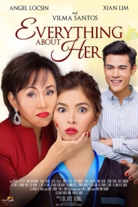 Film: Everything About Her