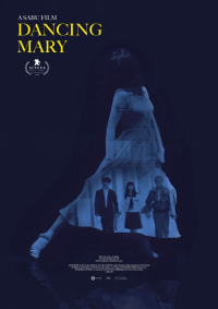 Film: Dancing Mary