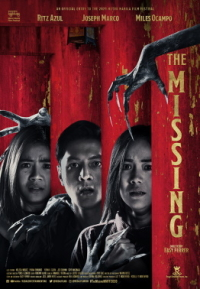 Film: The Missing