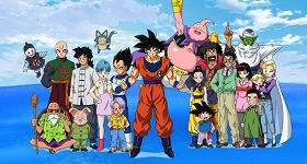 "News: ""Dragon Ball Super"" bald im Free-TV"
