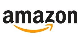 News: 3 Animes kaufen und den günstigsten von Amazon geschenkt bekommen