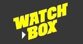 News: Mit Watchbox ins neue Jahr