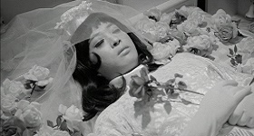 News: Funeral Parade of Roses diese Woche im Kino