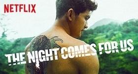 News: Asiatische Filme und Anime auf Netflix: Monatsrückblick Oktober