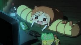 News: Anime und Live-Action Erscheinungen bei den deutschsprachigen Streaming-Diensten - Kalenderwoche 9