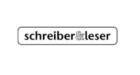 News: Schreiber & Leser: Monatsüberblick August