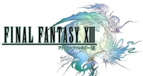 News: Games: Retro Style Recap for Final Fantasy XIII's and XIII-2's Story, and OST Plus Announced