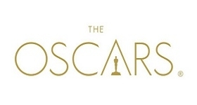 "News: And the Oscar goes to ... ""Parasite""."