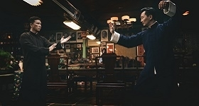 "News: ""IP Man 4"" ab 5. März in den Kinos"