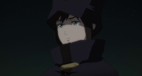 """News: """"Boogiepop and Others""""-Review: Blu-ray von AniMoon"""