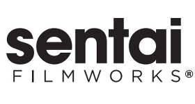 News: New Licenses by Sentai Filmworks
