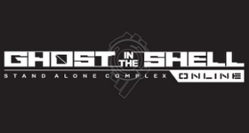 """News: """"Ghost in the Shell Online"""" kommt nach Europa"""
