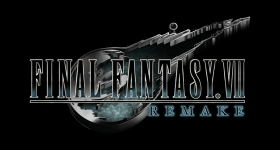 "News: Neuer Trailer zu ""Final Fantasy VII Remake"" und kurzes Update zu ""Final Fantasy XV"""